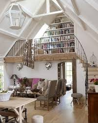 Library Bedroooms 122 Best Home Library Images On Pinterest Books Home And Live