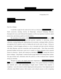 museum director sample resume surveying engineer cover letter