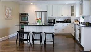 exles of kitchen backsplashes laminate tiles for kitchen floor wood floors with white kitchen