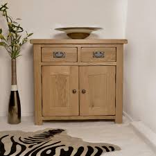 Dining Room Buffets And Sideboards by Living Room Buffet Solid Oak Sideboard Small Buffet Dining Living