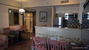 Old Key West 3 Bedroom Villa 3 Bedroom Villa Disney World Animal Kingdom Fl Suites In Orlando