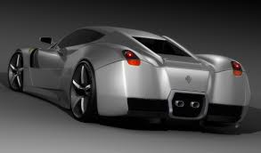 ferrari new model ferrari f250 concept by idries noah speculates on dino model