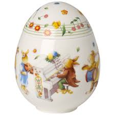 Spring Decoration by Spring Decoration Easter Decorations Villeroy U0026 Boch Shop