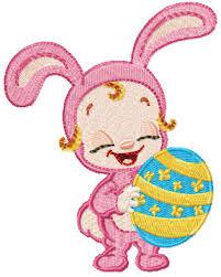 designs babybunny free embroidery designs abc free machine
