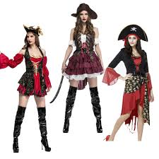 compare prices on womens movie costumes online shopping buy low