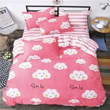 Pink Striped Comforter Pink Stripe Comforter Promotion Shop For Promotional Pink Stripe