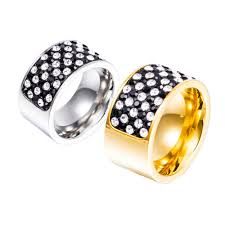 popular cheap gold rings for men buy cheap cheap gold buy italian gold ring and get free shipping on aliexpress