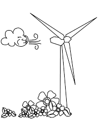earth day coloring pages free coloring pages 16 free