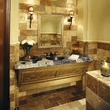 Luxury Powder Room Vanities High End U0026 Luxurious Bathrooms Built By Fratantoni Luxury Estates