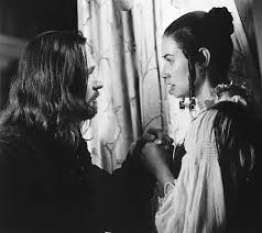 126 best the scarlet letter 1979 book films and related images on