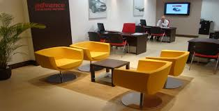 Office Design Trends 5 Top Office Design Trends For 2017 Gxi Group