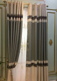 compare prices on traditional style curtains online shopping buy