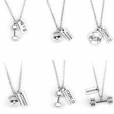 inspirational pendants be strong inspirational pendants fashionalure
