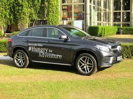 mercedes price malaysia mercedes launches premium suvs in malaysia autoworld com my