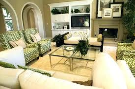 grey yellow green living room grey and green living room tennisisland club
