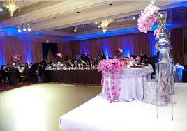 cheap wedding packages las vegas wedding and reception packages all inclusive wedding