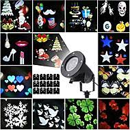 online buy wholesale halloween led light from china halloween led cheap lighting online lighting for 2017