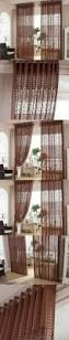 livingroom curtains best 25 modern living room curtains ideas on pinterest curtains