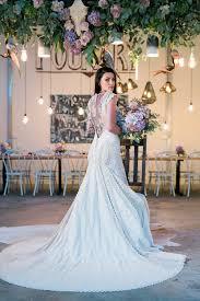 cbell wedding dress wedding dress alternative perth best wedding dress 2017