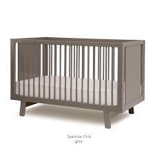Oeuf Crib Mattress Oeuf Sparrow Crib