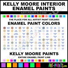 brittany beige interior enamel paints km4180 2 brittany beige