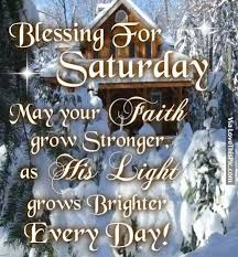 blessing for saturday pictures photos and images for