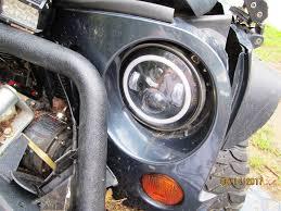 crashed jeep wrangler totaled jeep wrangler 44 total loss appraisals