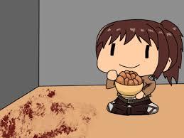 Potato Girl Meme - image 699579 potato girl know your meme