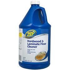Laminate Floor Cleaners Reviews Orange Glo Laminate Floor Cleaner And Polish U2013 Meze Blog