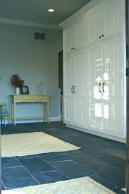 Mudroom Cabinets by 128 Best Mudroom Ideas Images On Pinterest Home Mud Rooms And Doors
