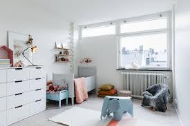 100 scandinavian home decor blogs swedish interiors by