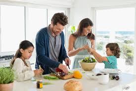 cuisiner maison cuisiner à la maison stéphane décotterd