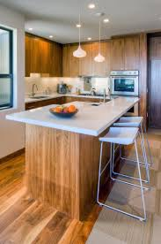 search results for u0027residential award u0027 the american institute of
