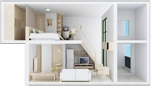 Duplex Houses by Duplex House Interior Images House Interior