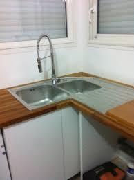 evier de cuisine d angle evier d angle cuisine vos idées de design d intérieur