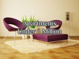 upper east side apartments for sale and rent i 1 agencies in nyc