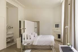 hotel tourrel saint remy de provence provence guru