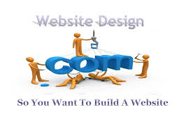 web design u0026 website development u2013 kitchener waterloo