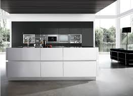 Popular White Lacquer CabinetsBuy Cheap White Lacquer Cabinets - Black lacquer kitchen cabinets