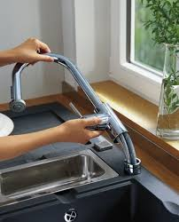 Hansgrohe Talis S Kitchen Faucet Confused About Hansgrohe Talis S Kitchen Faucets Pulpconnection