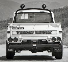 mazda truck models mazda small truck u2013 atamu