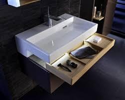 designer bathroom suites for every home kohler
