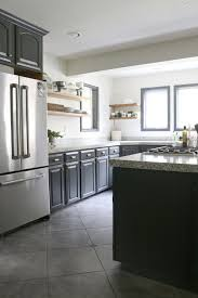 what color kitchen cabinets go with agreeable gray walls call me but i am going to repaint the kitchen