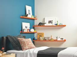 uncategorized corner floating shelf corner shelf ikea small