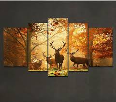 FordfireCom Nice Wall Art Ideas For Living Room Awesome Plank - Wall paintings for home decoration