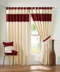 Top Curtains Inspiration Tab Top Curtains Inspirations For More Home Improvement Ideas