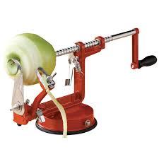 chopstir chop stir tool mix and chop kitchen tool miles kimball