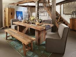 Best Farmhouse Style Images On Pinterest Art Van Farmhouse - Art van dining room tables