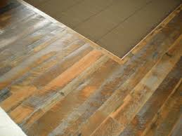 reclaimed wood flooring michigan affordable reclaimed wood