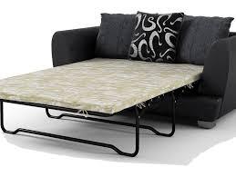graceful impression sofa bed kijiji red deer gripping natuzzi